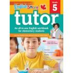 Grade 5?English Smart Tutor