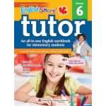 Grade 6 English Smart Tutor
