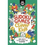 Sudoku Games for Clever Kids