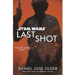 STAR WARS: LAST SHOT