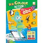 AR COL ACTION :MY ABC