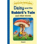 Daisy and the Rabbit's Tale