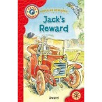 P-PRL2 JACK'S REWARD