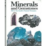 PE-MINI ENCYCLOPEDIA: MINERALS & GEMS