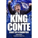 King Conte