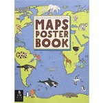C-MAPS POSTER BOOK