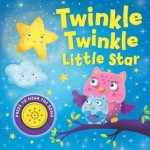 P-SONG SOUNDS : TWINKLE TWINKLE LITTLE S