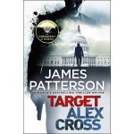 TARGET:ALEX CROSS: (ALEX CROSS 26)
