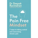 The Pain-Free Mindset