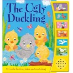 P-NOISY READERS: THE UGLY DUCKLING