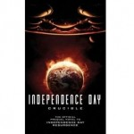 INDEPENDENCE DAY:CRUCIBLE