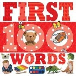 C-FIRST 100 WORDS