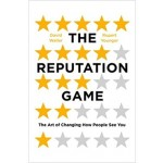 THE REPUTATION GAME