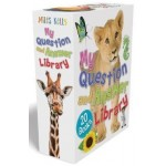 P-MY QUESTON & ANSWER LIBRARY BOX SET