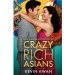 BP-CRAZY RICH ASIANS (FILM TIE-IN)