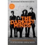 The Darkest Minds: Book 1 (A Darkest Minds Novel)