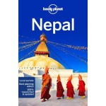 LONELY PLANET NEPAL 11TH EDITION