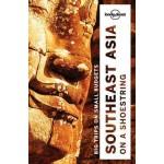 LP SOUTHEAST ASIA 18