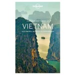 LP: BEST OF VIETNAM