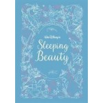 Disney Classics Sleeping Beauty