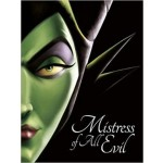 SLEEPING BEAUTY: MISTRESS OF ALL EVIL
