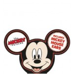 Disney MickeyMagical Ears Storytime