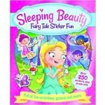 P-NOISY READERS :SLEEPING BEAUTY