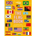 LP THE FLAG BOOK