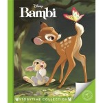 Disney Bambi Storytime Collection