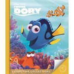 Disney Pixar Finding Dory Storytime Collection