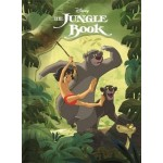 Disney Jungle Book Readers Animated Stories