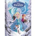Disney Frozen Magic Readers Animated Stories