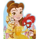 DISNEY PRINCESS PARTY CHARACTER