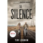 The Silence (Film Tie-in)