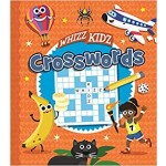 Whizz Kidz: Crosswords