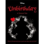 Twisted Tales - Alice in Wonderland: Unbirthday