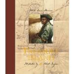 Treasure Island: Templar Classics