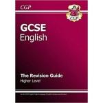 GCSE Eng Literature & Lang Revision Gde