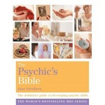 The Psychic's Bible: Godsfield Bibles