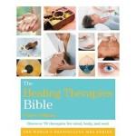 The Healing Therapies Bible: Godsfield Bibles