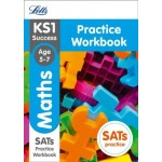 KS1 MATHS: PRACTICE WKBK '17