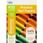 KS2 ENG G,PUNCTUATION&S PRAC TP '17