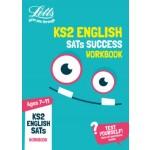 KS2 SUCCESS ENG SATS WORKBK '18