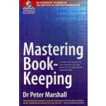 MASTERING BOOK-KEEPING: A COMPLETE GDE 9
