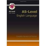 AS-LEVEL ENG LANGUAGE REV GUIDE '13