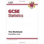 GCSE Foundation Level : Statistics Workbook