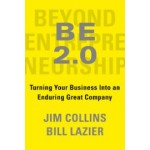 Beyond Entrepreneurship 2.0 (UK)/H*