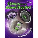 GO-RIPLEYS BELIEVE IT OR NOT