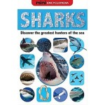C-MINI ENCYCLOPEDIA SHARKS