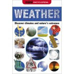 C-MINI ENCYCLOPEDIA WEATHER